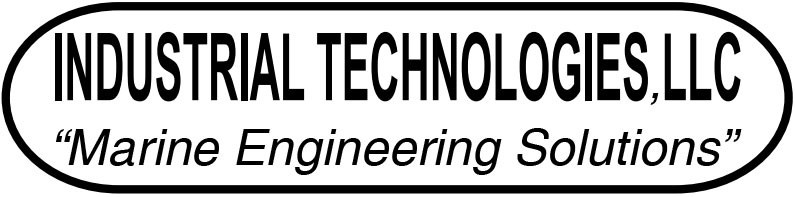 Industrial Technologies, LLC